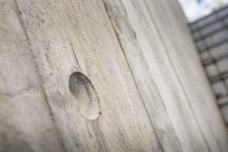 Medarbejder til betonskæring og – boring søges