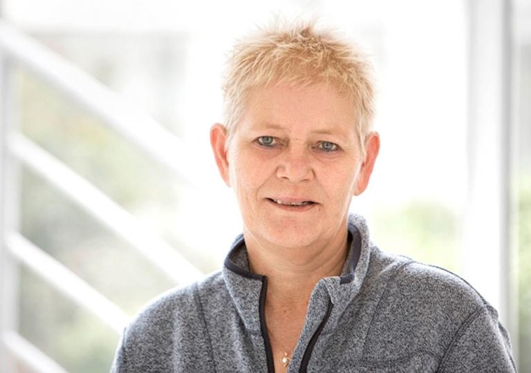Susanne Bitsch